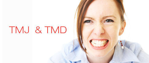 Good TMJ in Beverly Hills