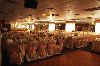 Choose The Best Caterer Services Company in PA