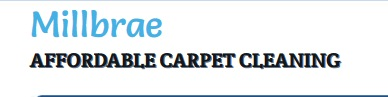 Millbrae Affordable Carpet Cleaning