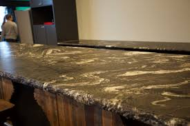 Dazzling Granite Countertops in Omaha at affordable price