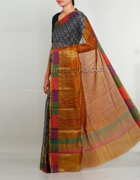 Online shopping for wedding wear sarees by unnatisilks