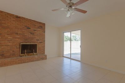 Tempe Properties Ready to Move IN! Lease Option homes AZ