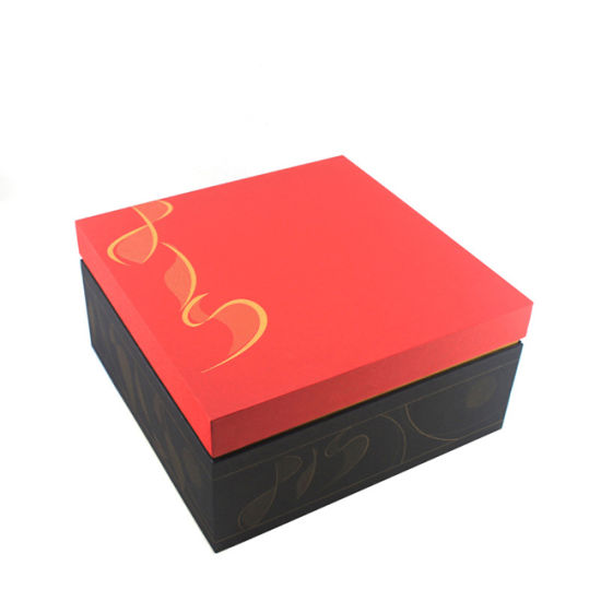 Get Upto 40% Discount on Custom Gift Boxes