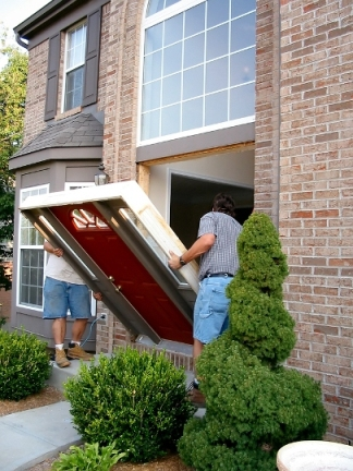 Door Installation And Repair at affordable Price in Virginia Beach