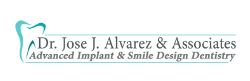 Jose J. Alvarez, DMD & Associates