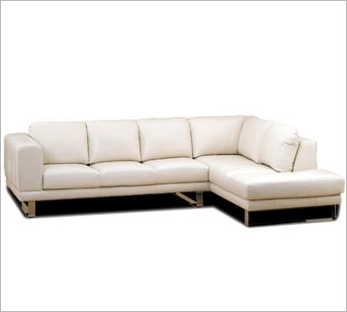 Get Cheap Sectional Sofas Easily - Sofasandsectionals.Com