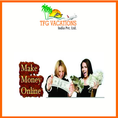 Customized Holiday Packages - Worldwide