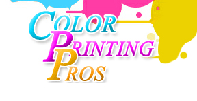 ColorPrintingPros.com, a leading online printing company