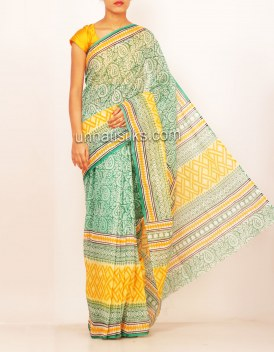 Online shopping for madurai cotton sarees by unnatisilks