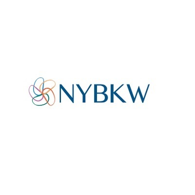 Nybkw Accounting Firms Long Island