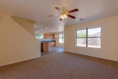 Beautiful home on an enormous lot! Homes for lease to own MESA