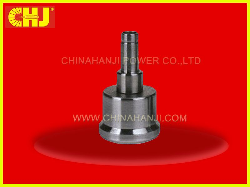 Delivery valve  A D/V 131110-5120	A32