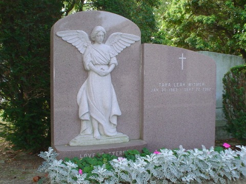 Polchinski Memorials' Products and Services
