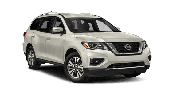 Nissan Dealer Conroe TX, Elgin, San Diego, Cincinnati, Houston, Ridge TN
