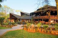 7 Days Kenya budget camping Tour in Masai Mara, Amboseli and Lake Nakuru , Lake Naivasha