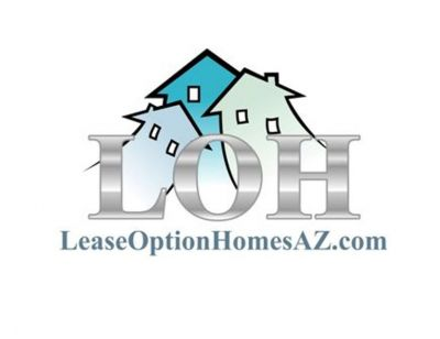 Phoenix Rent to Own Homes Lease Option Homes for Sale AZ
