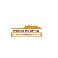 Metal Roofing Contractors in Mckinney - DFWMetalRoofingPro