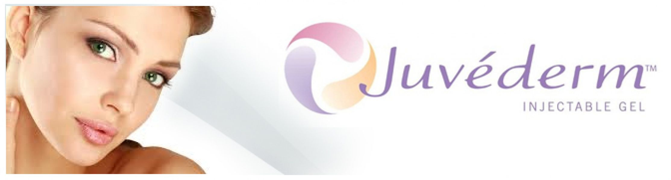 Best Juvederm Treatment in Cleveland
