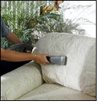 Carpetcleaningandwaterdamage.com offers fast carpet cleaning in Pembroke Pines