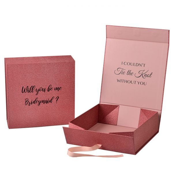 Get Upto 40% Discount On Custom Packaging Boxes