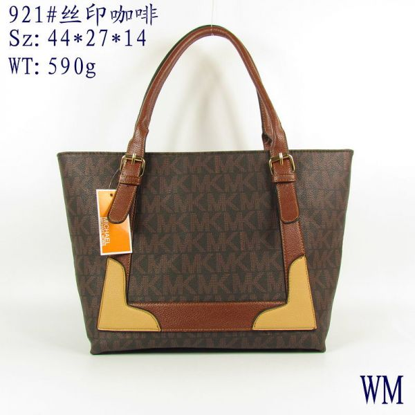 Wholesale michael kors coach handbags with low price