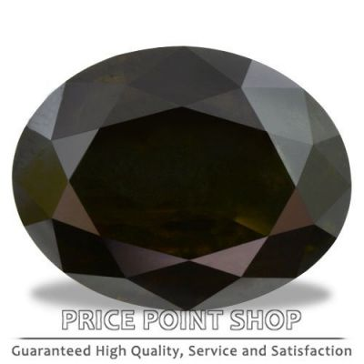 Oval Cut Diamonds for customize your jewelry at best price every