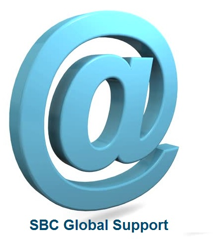 SBC Global Mail Tech Support 1-800-358-2146 Customer Service