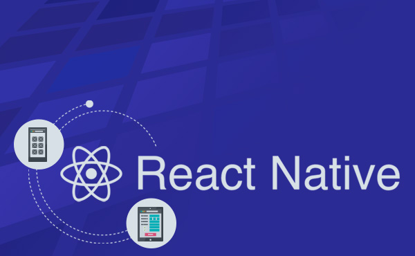 Top 10 packages for React Native in 2020