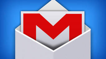 Gmail  customer service & technical support phone number 18552337309