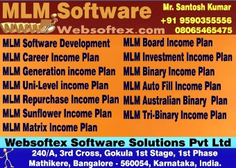 MLM Plans-MLM Demo-MLM Packages-MLM Website-MLM Mobile Apps