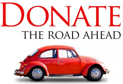Importance of Car donation