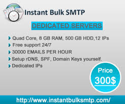 Send 500000 Email in 25% Discount Offer With Us