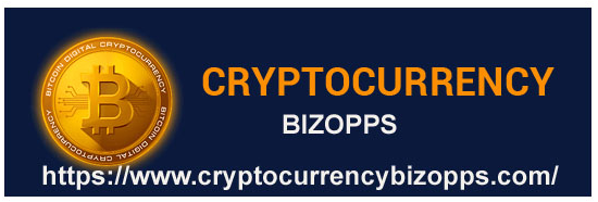 Crypto Currency Bizopps Home