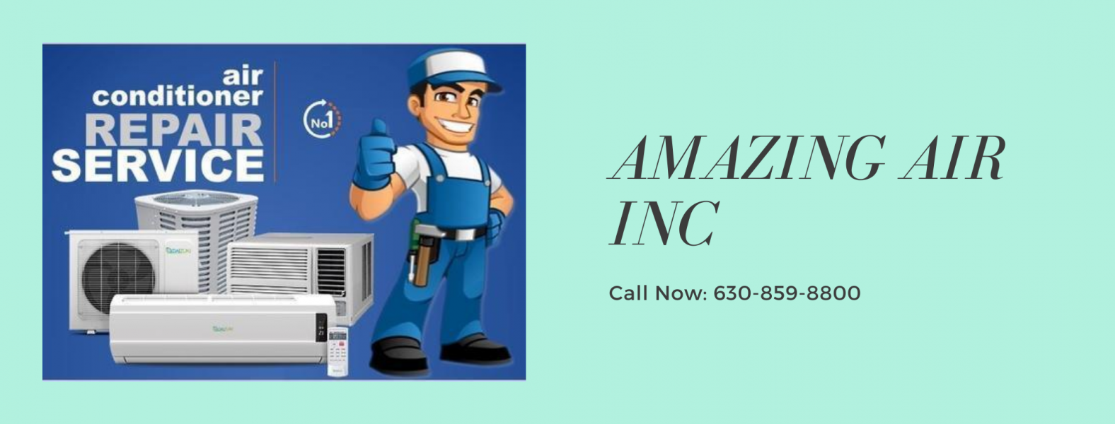 Furnace Repair in Naperville