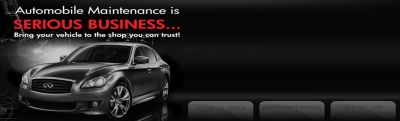 An ideal auto insurance company in Las Vegas.