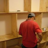 Are you looking for a inexpensive handyman,call me >> Juan
