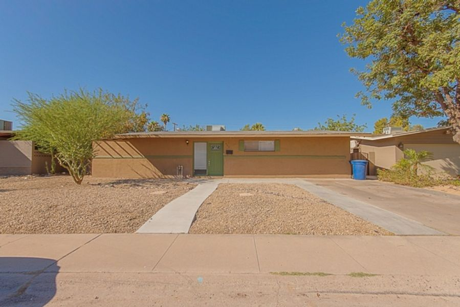 ☺☺Arizona Homes for Sale! Newly Remodeled House☺☺