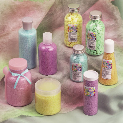 Eight ballz bath salt,Loco Motion Bath Salts,Revitalize Bath Salts, Rave On Bath Salt and others