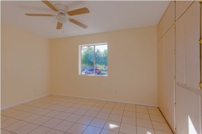 ☛☛☛ Charming Home in great location! Purchase AZ Properties today