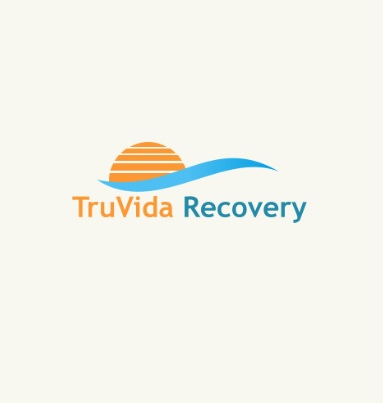 TruVida Recovery Lake Forest