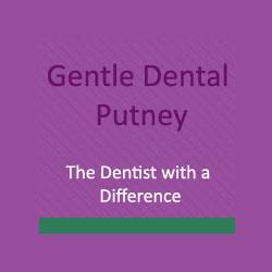 Local Dentist in Putney