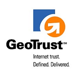 Cheap GeoTrust QuickSSL Premium Certificates at $48/Yr
