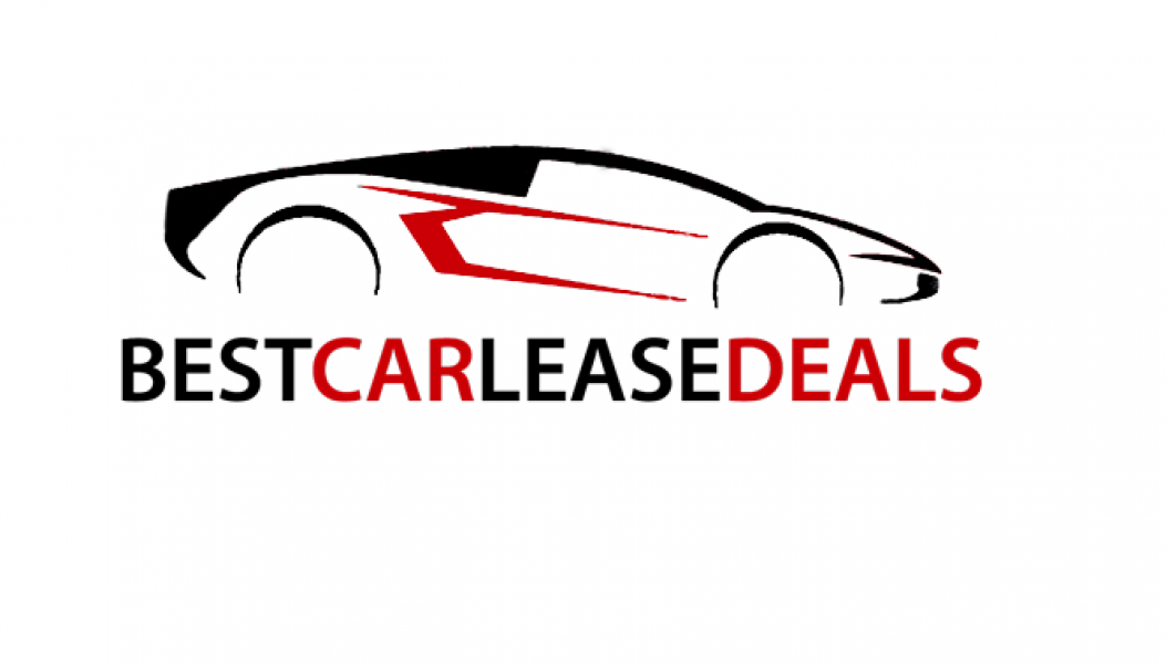 Best Cheap Car Leasing Deals