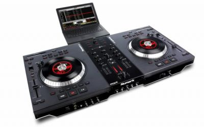 For Sales Brand New Pioneer cdj 2000-2x Pioneer cdj 1000-Djm 800-DVJ 1000 SKYPE ID:  contact.salesin