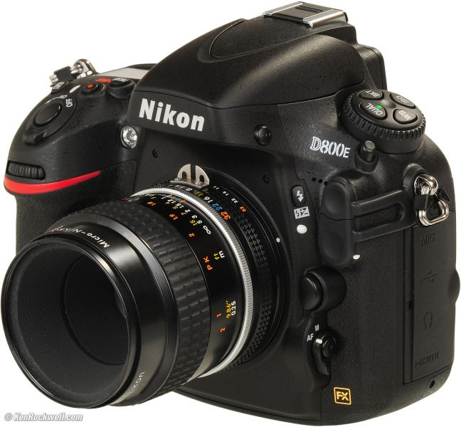 Buy New Nikon D800e,D3s/Canon 1Dx,5D mark III Dslr camera