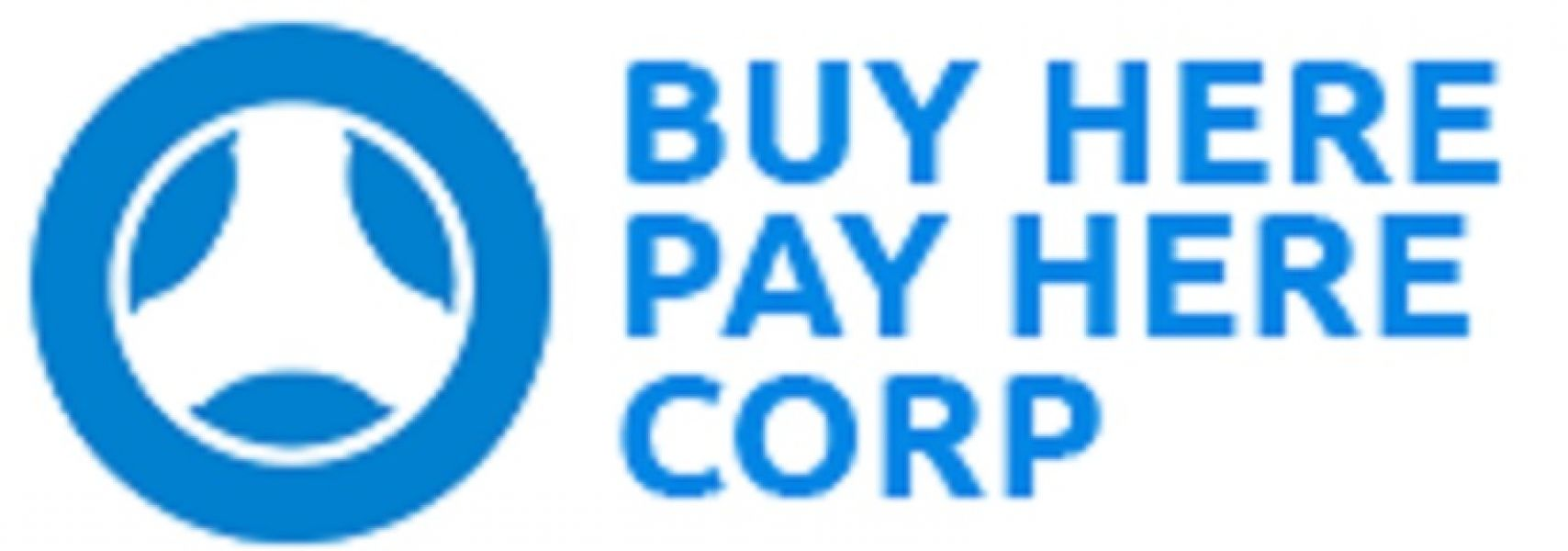 Buy Here Pay Here Corp
