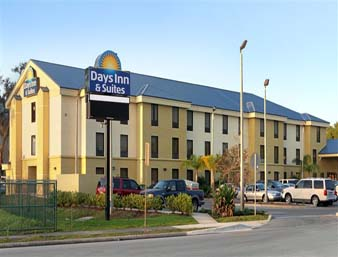 hotels in lakeland
