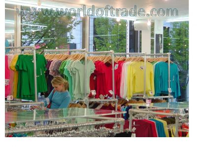 Apparel & Fashion Buyers Store - Browse Apparel & Fashion Buyers at worldoftrade.com