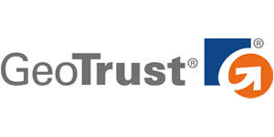 Get GeoTrust True BusinessId along with Unlimited Server Licenses at No Extra Cost.