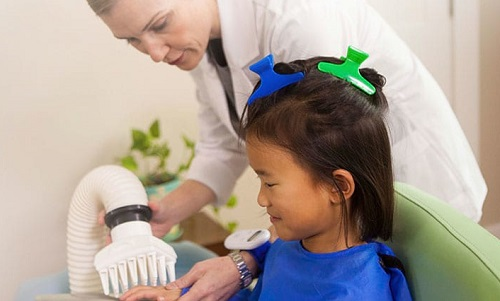 Lice Clinics of America - Thiensville